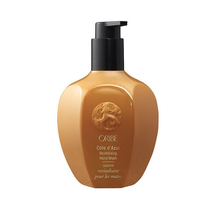 Cote d'Azur Revitalizing Hand Wash