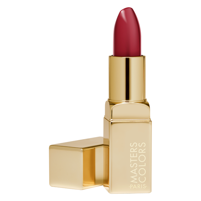 MASTERS COLORS PARIS Rouge Lips