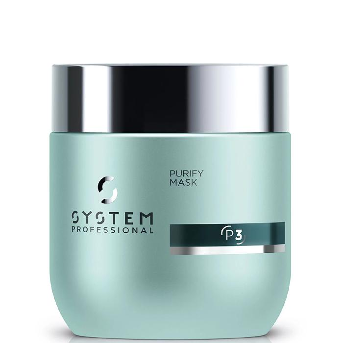 SP Purify Mask 200ML