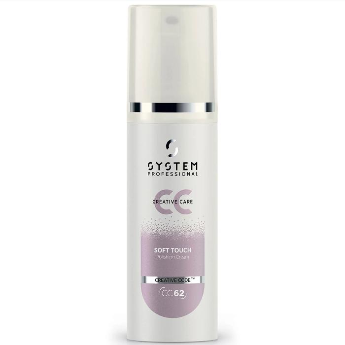 SP CC SOFT TOUCH 75ML