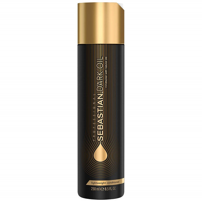 Sebastian Professional Dark Oil Lightweight Conditioner 250ml