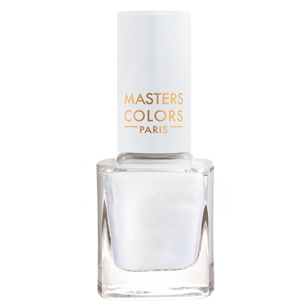 MASTERS COLORS PARIS SMOOTH & RADIANT NAIL BASE