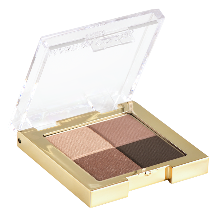 MASTERS COLORS PARIS EYE SHADOW ALL SEASONS