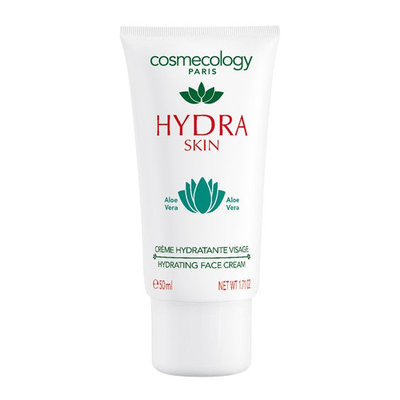 COSMECOLOGY PARIS Hydra Skin Face Cream 50ml