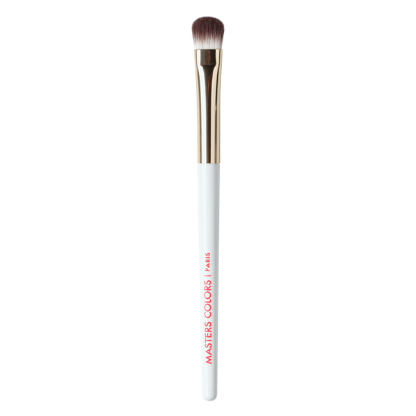 MASTERS COLORS PARIS EYE SHADOW BRUSH