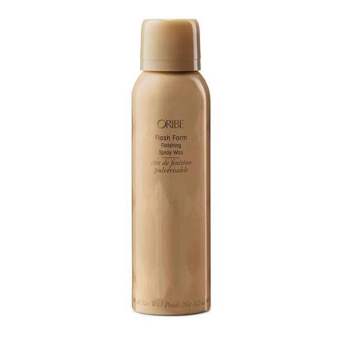 ORIBE Flash Form Dry Wax Mist