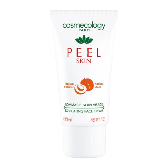 COSMECOLOGY PARIS PEEL SKIN 50ml