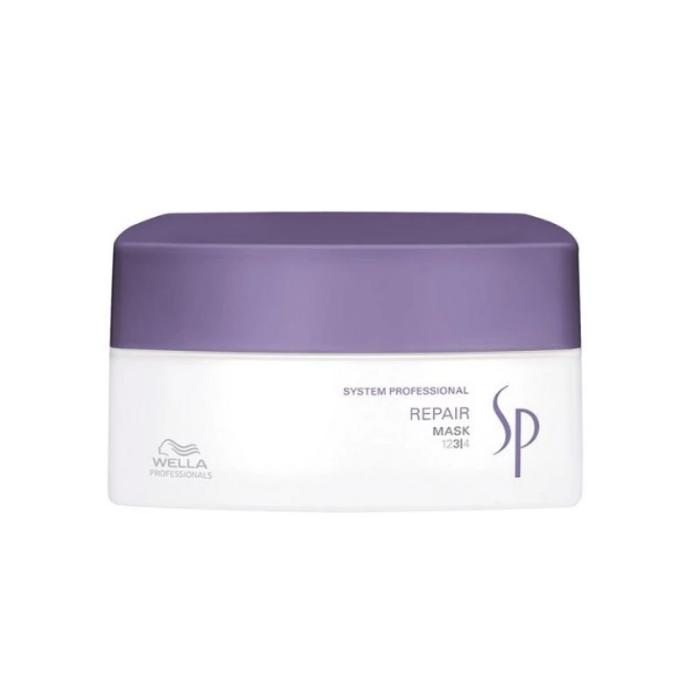 SP Repair Mask 200ML