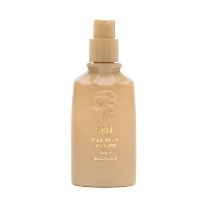 ORIBE Matte Waves Texture Lotion