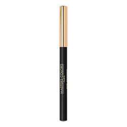MASTERS COLORS PARIS EYE DEFINER Pencil