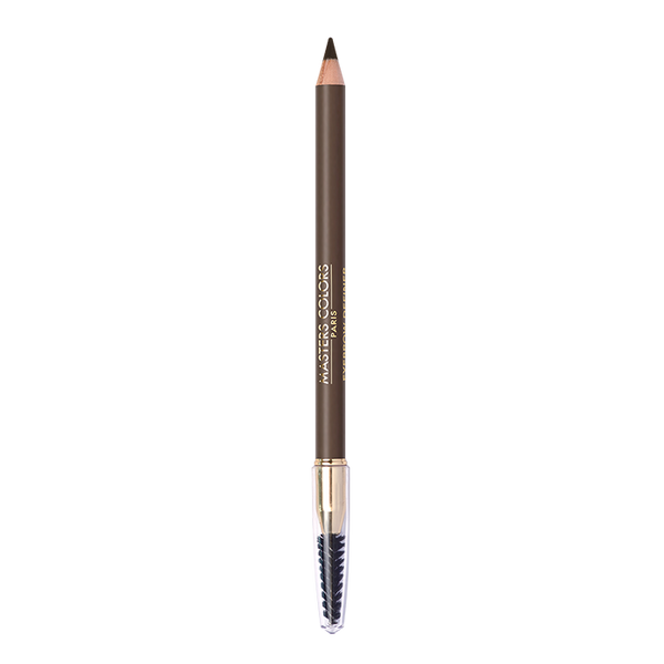 MASTERS COLORS PARIS EYEBROW DEFINER Pencil