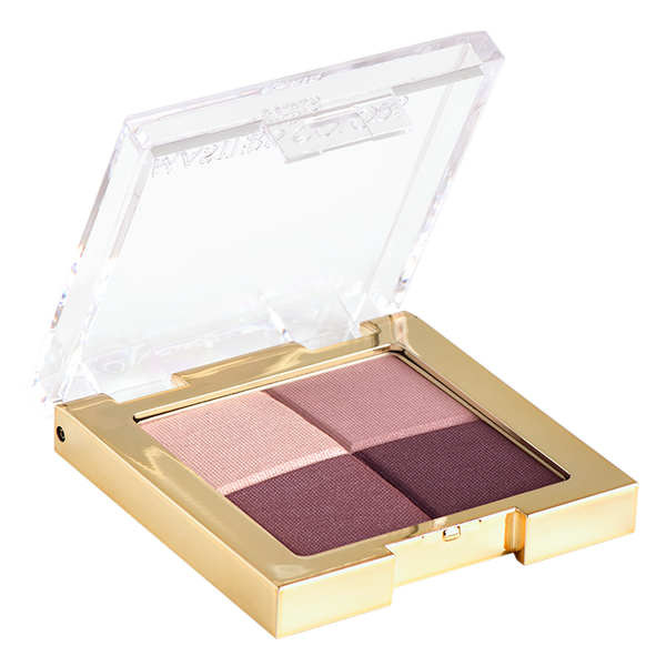 MASTERS COLORS PARIS EYE SHADOW ALL SEASONS 31