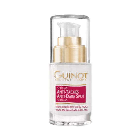 GUINOT Sérum Anti-Taches 25ML