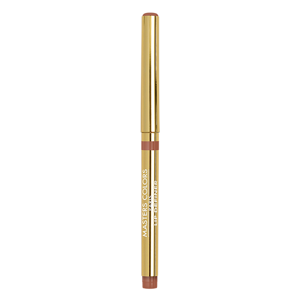 MASTERS COLORS PARIS LIP DEFINER Lip pencil