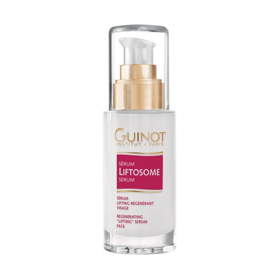 GUINOT Sérum Liftosome 30ML