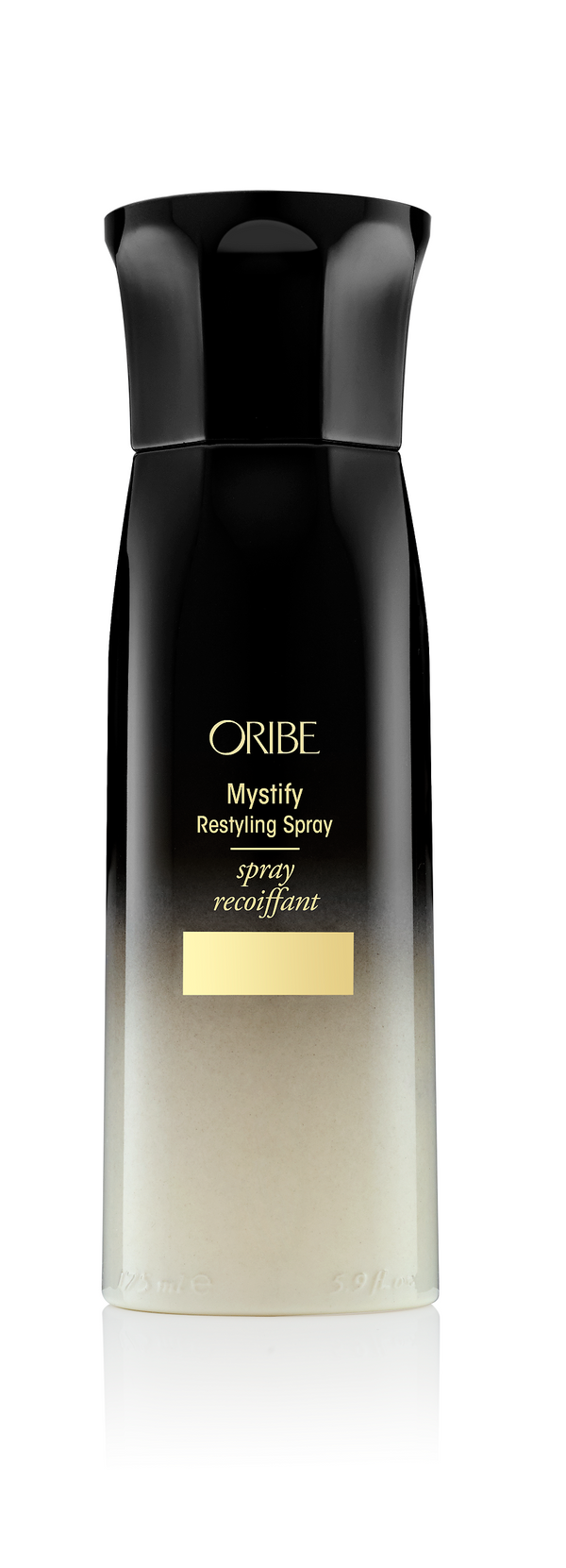 ORIBE Mystify re-styling spray