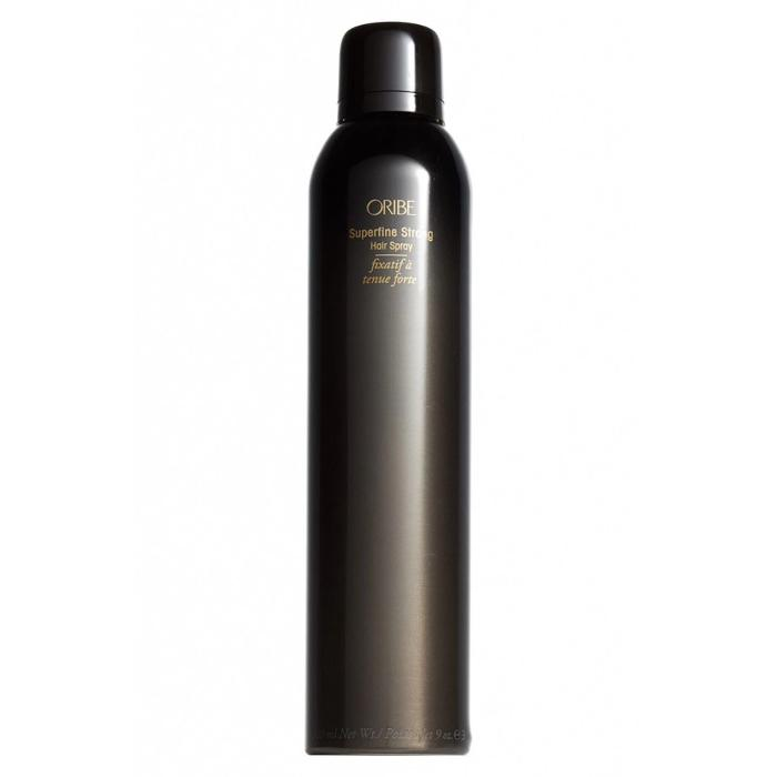 ORIBE Superfine Strong Hairspray