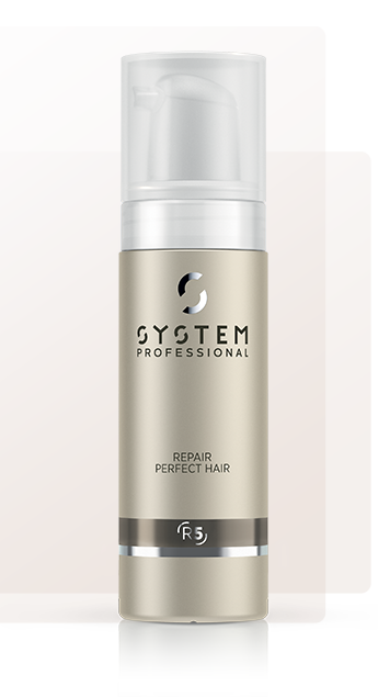 SP Repair Perfect Hair 150ml