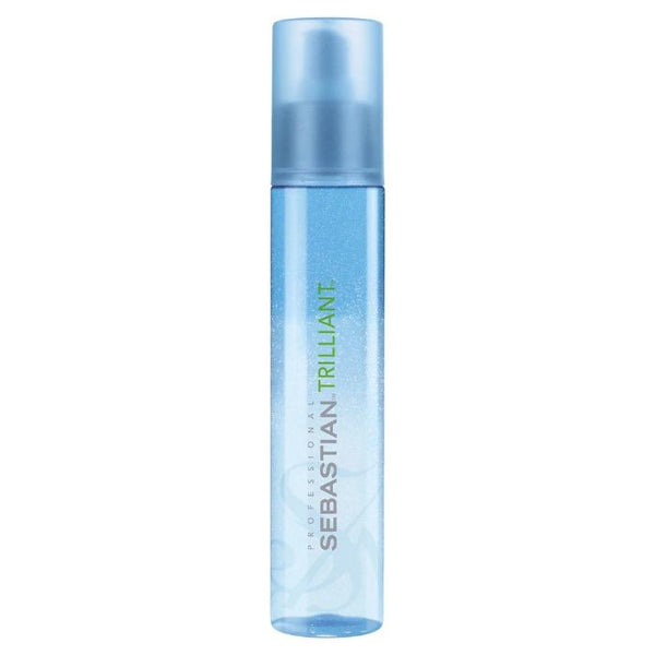 SEBASTIAN Trilliant 150ML