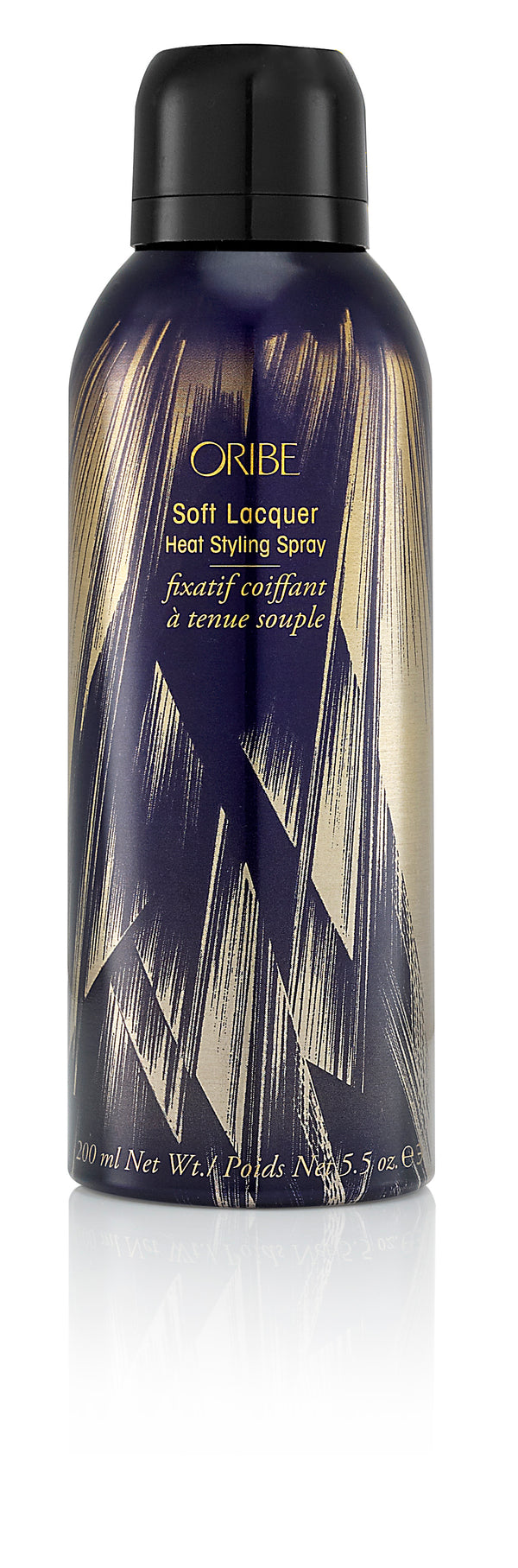 ORIBE Soft Lacquer Heat Stying Spray