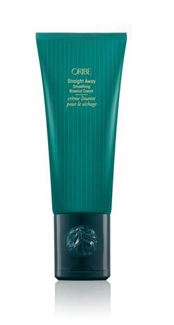 ORIBE Straight Away Smoothing Blowout Cream