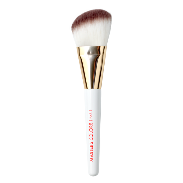 MASTERS COLORS PARIS BLUSH BRUSH