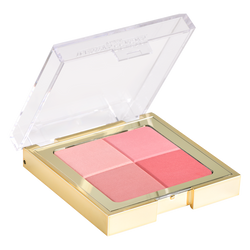 MASTERS COLORS PARIS Blush All Seasons