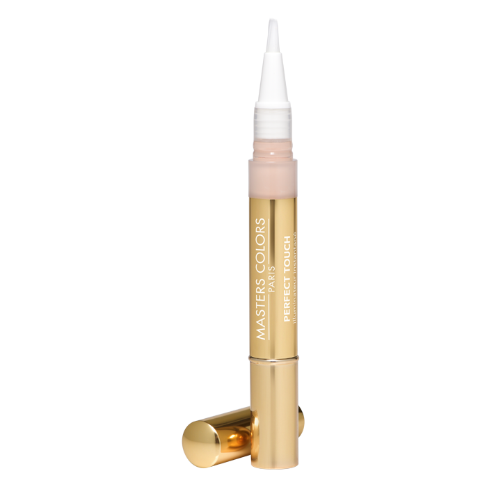 MASTERS COLORS PARIS PERFECT TOUCH Instant Illuminator