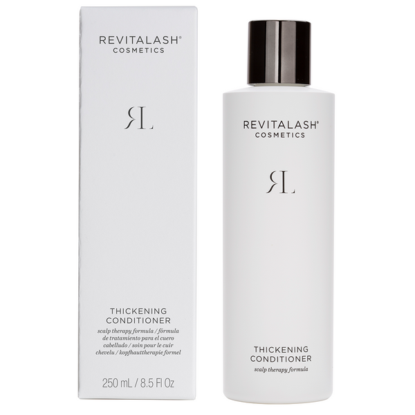 RevitaLash® Thickening Conditioner