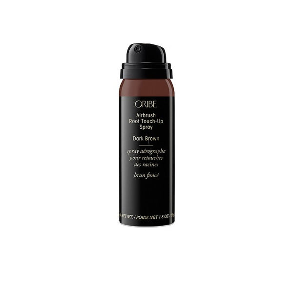 ORIBE Airbrush  Root Touch-Up Spray - Dark Brown