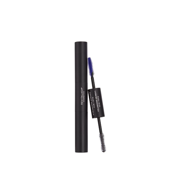 RevitaLash® Double Ended Mascara Raven/Primer