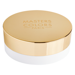 MASTERS COLORS PARIS Air Powder All Seasons