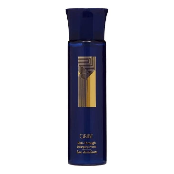 ORIBE Run-Through Detangling Primer