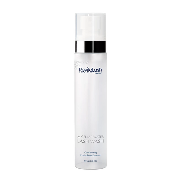 RevitaLash® Micellar Lash Wash