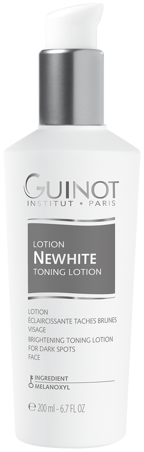 GUINOT Lotion Newhite 200ML