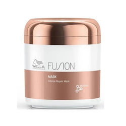 WELLA Fusion Intense Repair Mask 150ML
