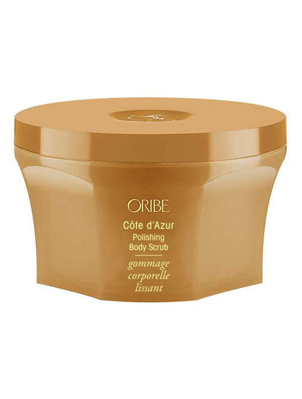 ORIBE Côte d'Azur Polishing Body Scrub