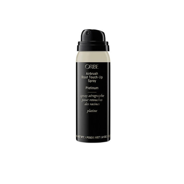 ORIBE Airbrush  Root Touch-Up Spray - Platinum