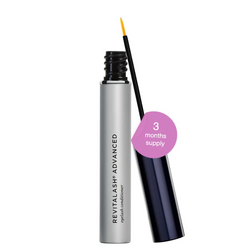 RevitaLash® Advanced Lash Conditioner