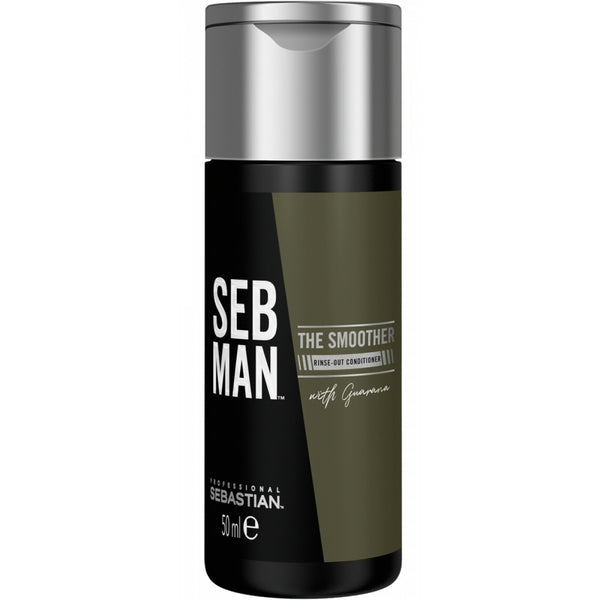 SEB MAN The Smoother - Conditioner