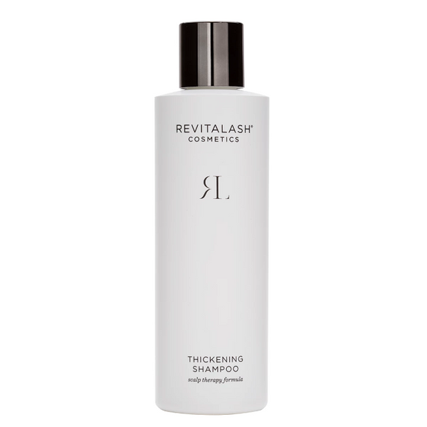 RevitaLash® Thickening Shampoo