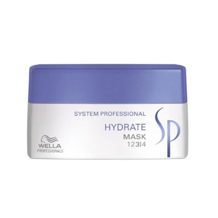 SP Hydrate Mask 200ML
