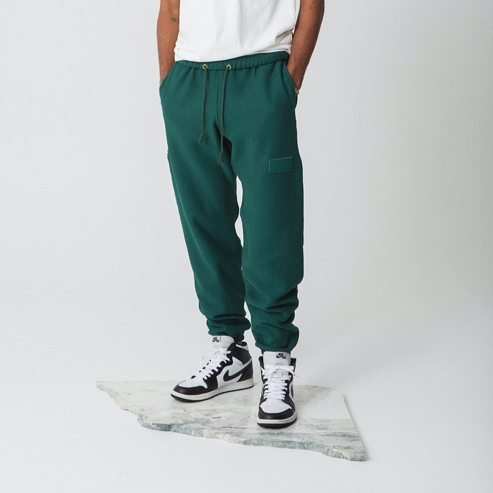 Athletic Club Sweatpant