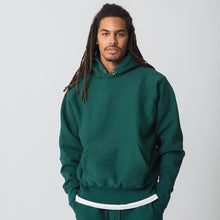 Load image into Gallery viewer, Athletic Club Hoodie