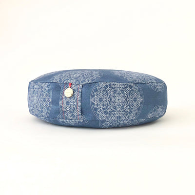 "3"" ANANDA Meditation Cushion"