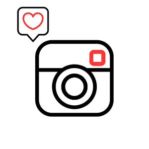 Instagram Photo Likes