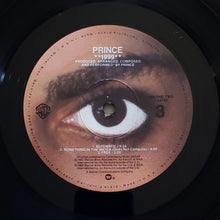 Load image into Gallery viewer, (prince) | Prince [1999] US Promo Original