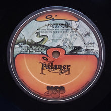 Load image into Gallery viewer, (yes) | Yes [Relayer] 1974 UK Press