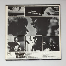 Load image into Gallery viewer, (byrds) | The Byrds [Fifth Dimension] US Original