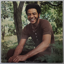 Load image into Gallery viewer, (withers, bill) | Bill Withers [Still Bill] US Original